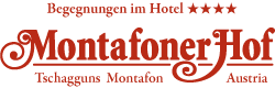 Gasthof Löwen/Montafonerhof