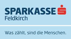 Sparkasse Feldkirch